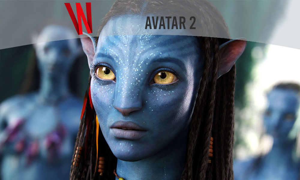 When will Avatar 2 come out? Plot, cast and trailer