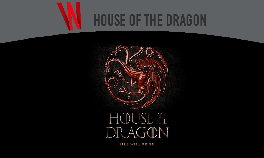 House of the Dragon (GOT Prequel) Release date, Story, Trailer
