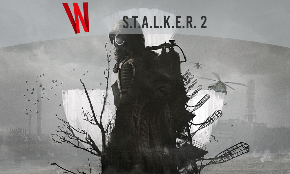 STALKER 2 release date, trailer, story and platforms