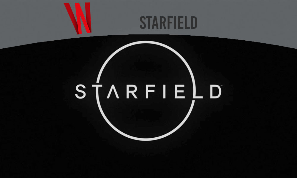 When will Starfield come out? Release date – Bethesda