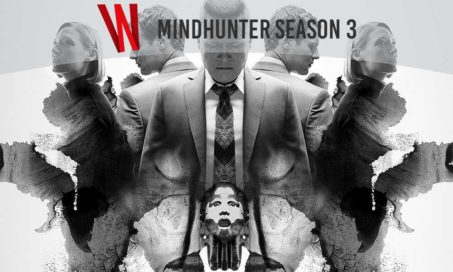 mindhunter season 3 release date