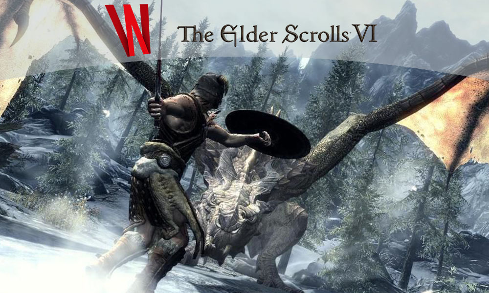 The Elder Scrolls 6: Release date, Trailer, Rumors, Location and Platforms