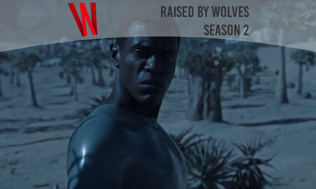 raised by wolves season 2