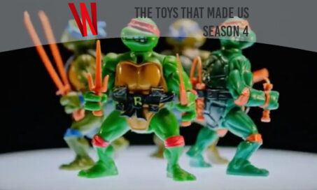 the toys that made us season 4 release date