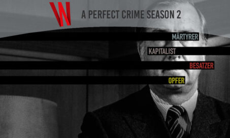 a perfect crime season 2 release date