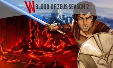 blood of zeus season 2