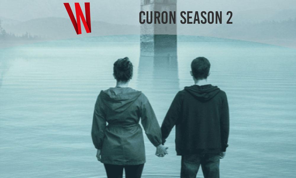 curon season 2 release date