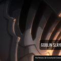 goblin slayer second season