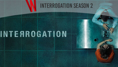 interrogation season 2 release date