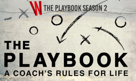 the playbook season 2 release date
