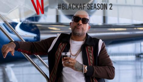 blackaf season 2
