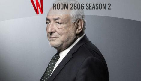 room 2806