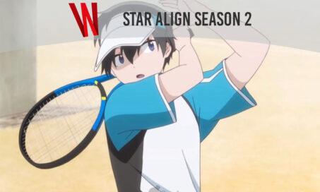 star align season 2