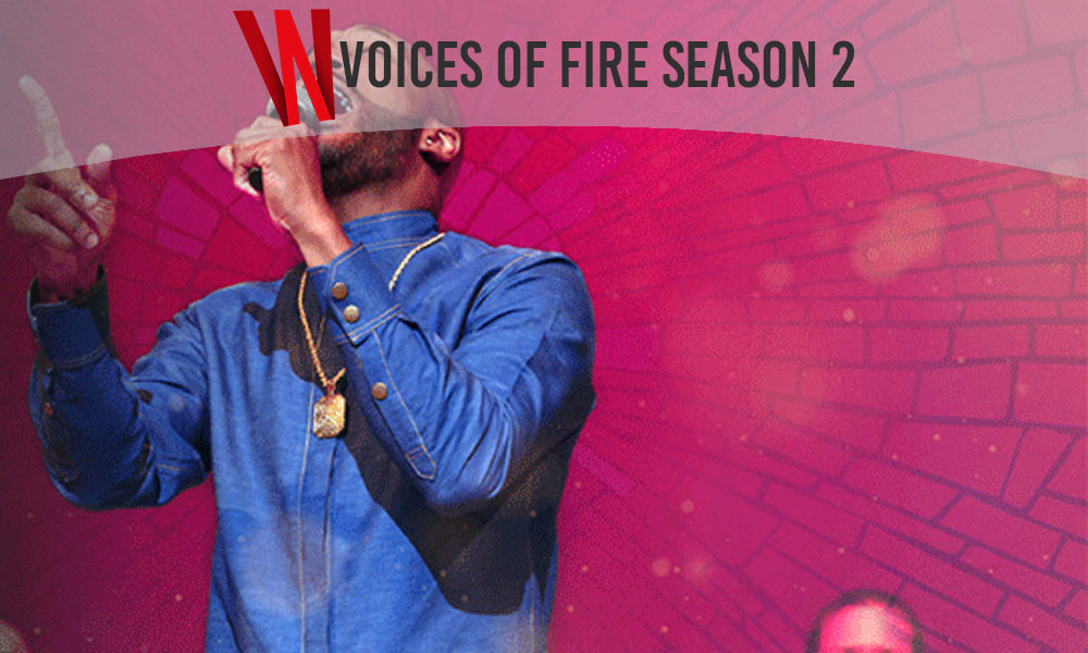 voices-of-fire-season-2