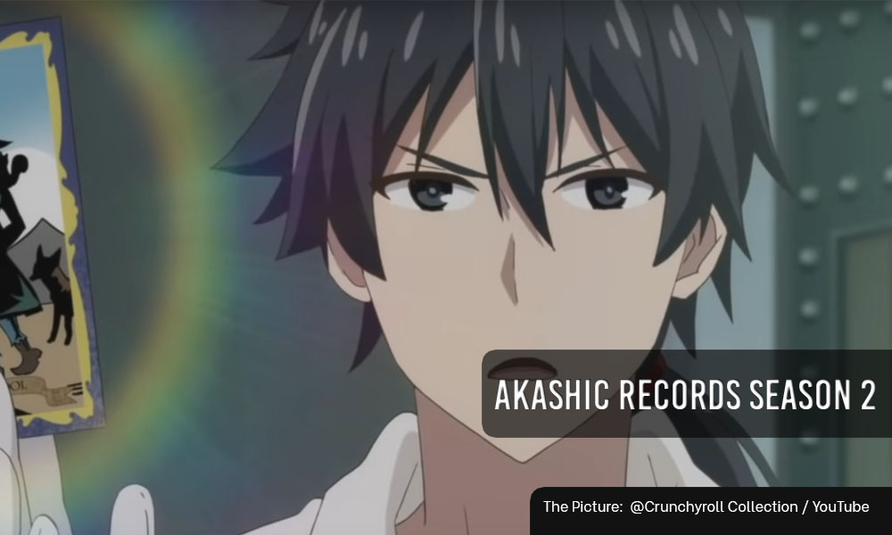 akashic records season 2