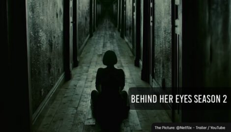 behind her eyes season 2