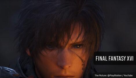 final-fantasy-16