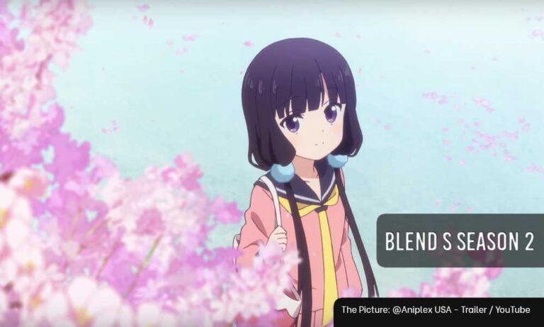 blend s season 2