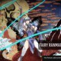 fairy ranmaru season 2